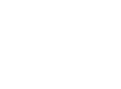 CLUTCH DESIGN WORKS'